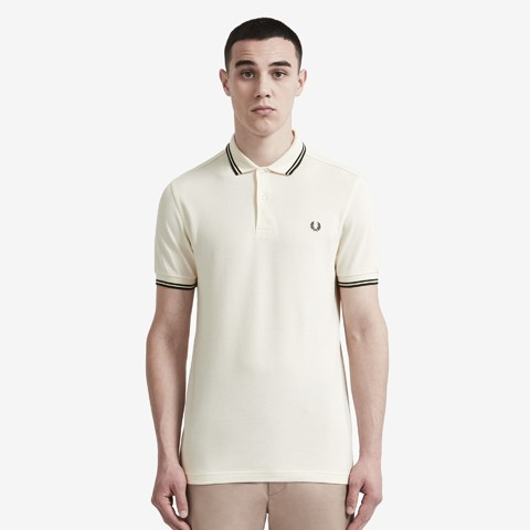 fred perry_2