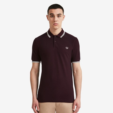 fred perry_3