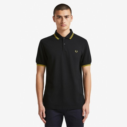 fred perry_4