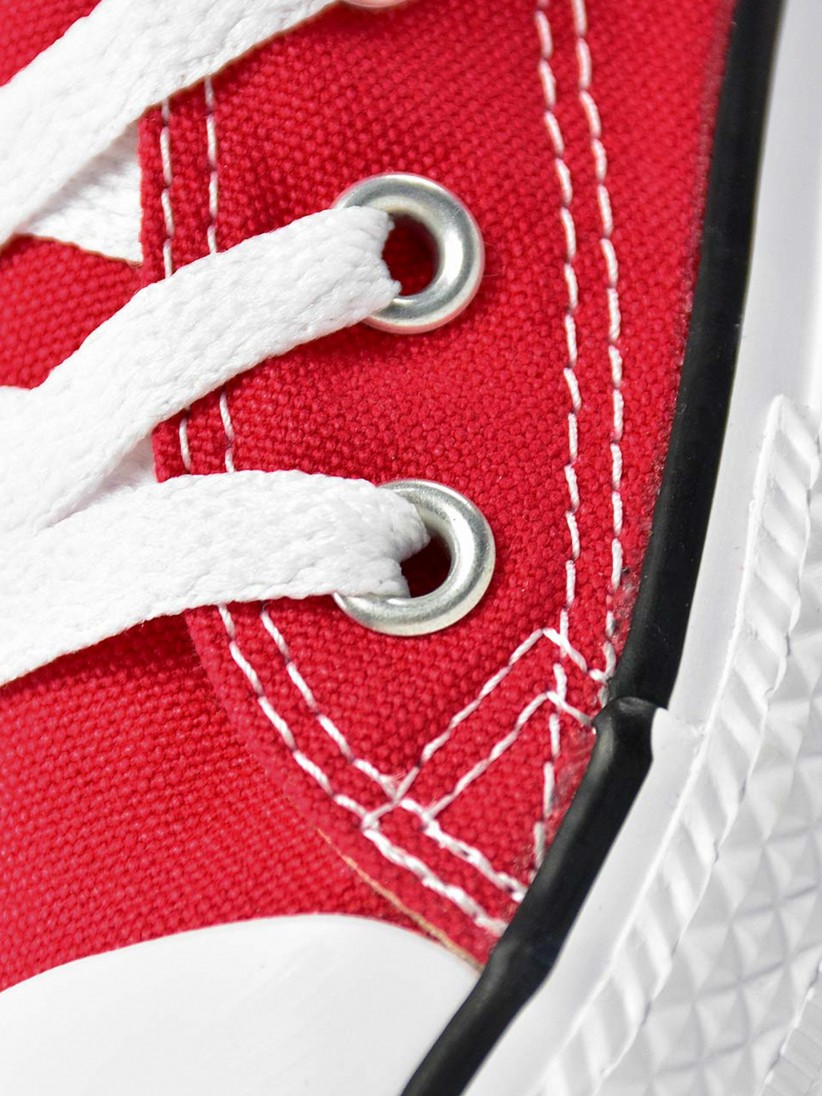 Converse All Star Core OX Shoes