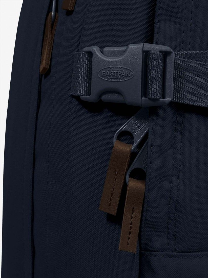 Eastpak Extrafloid Backpack