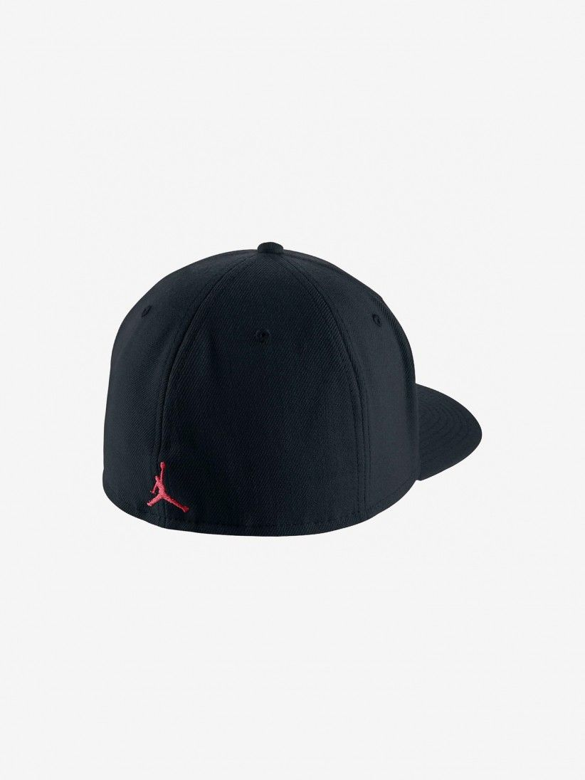 Nike Air Jordan Jumpman Cap