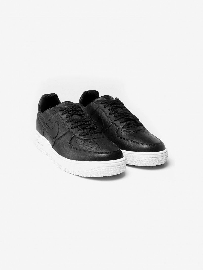 Nike Air Force 1 Ultraforce Leather Shoes  c7f8f1de4866