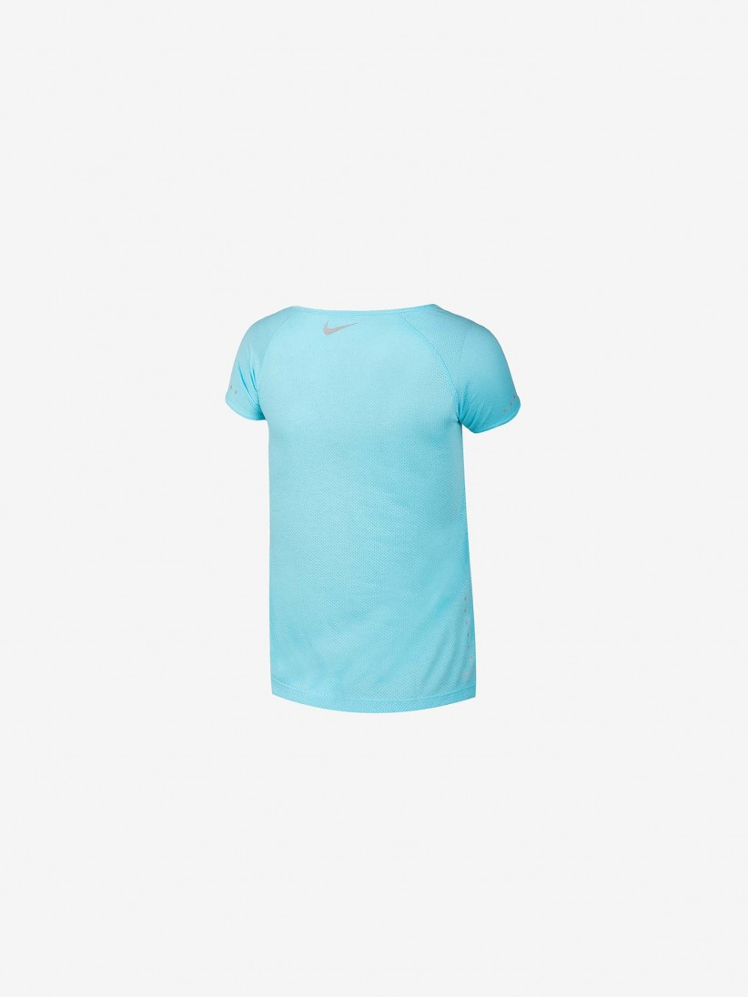 Nike Breathe City T-Shirt
