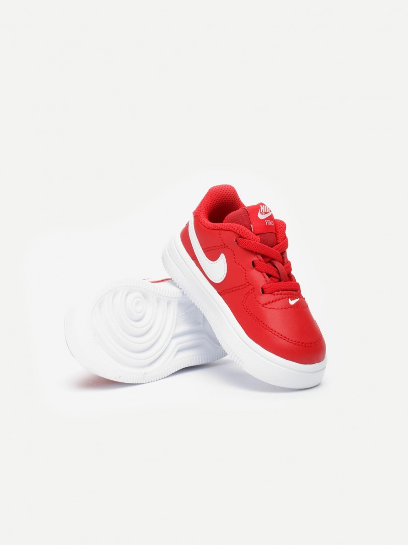 Nike Air Force 1 ´18 Shoes