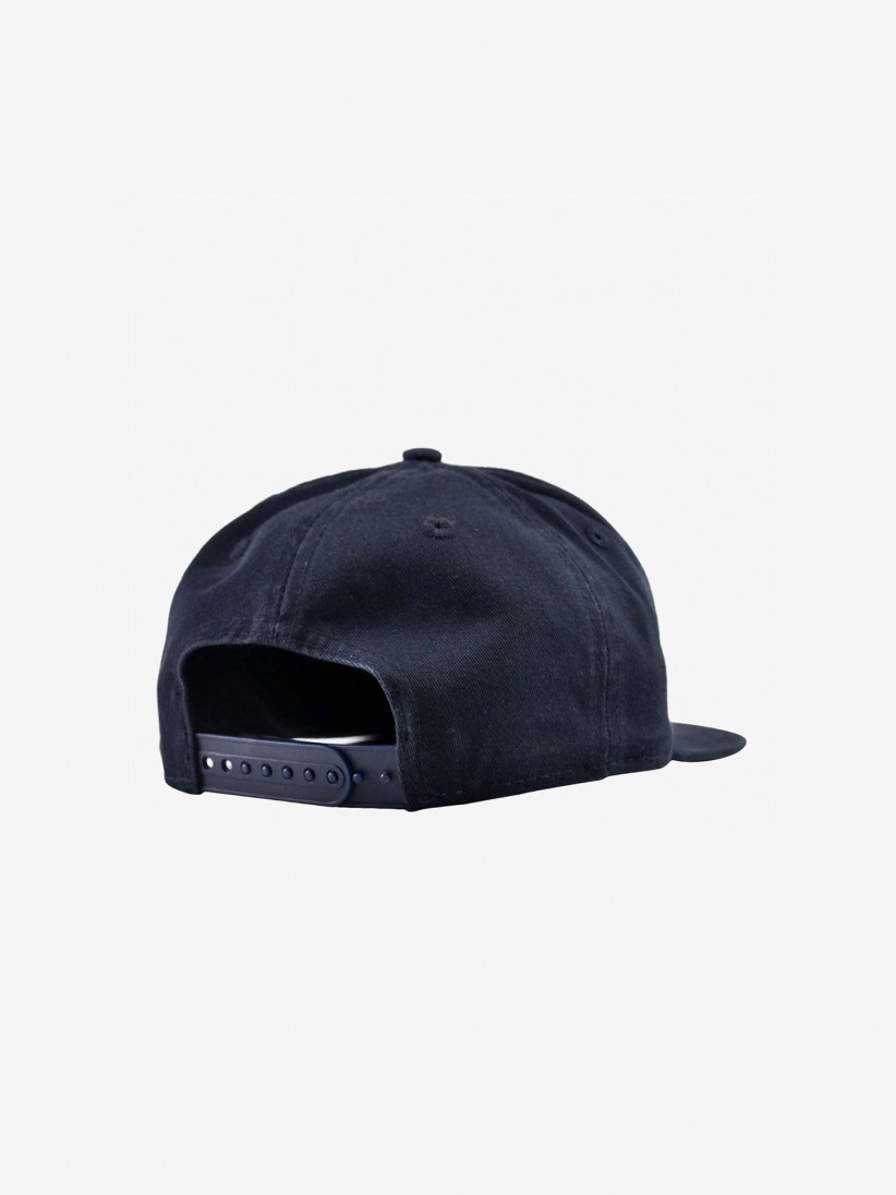 Boné New Era Seas Flag 950 Newera