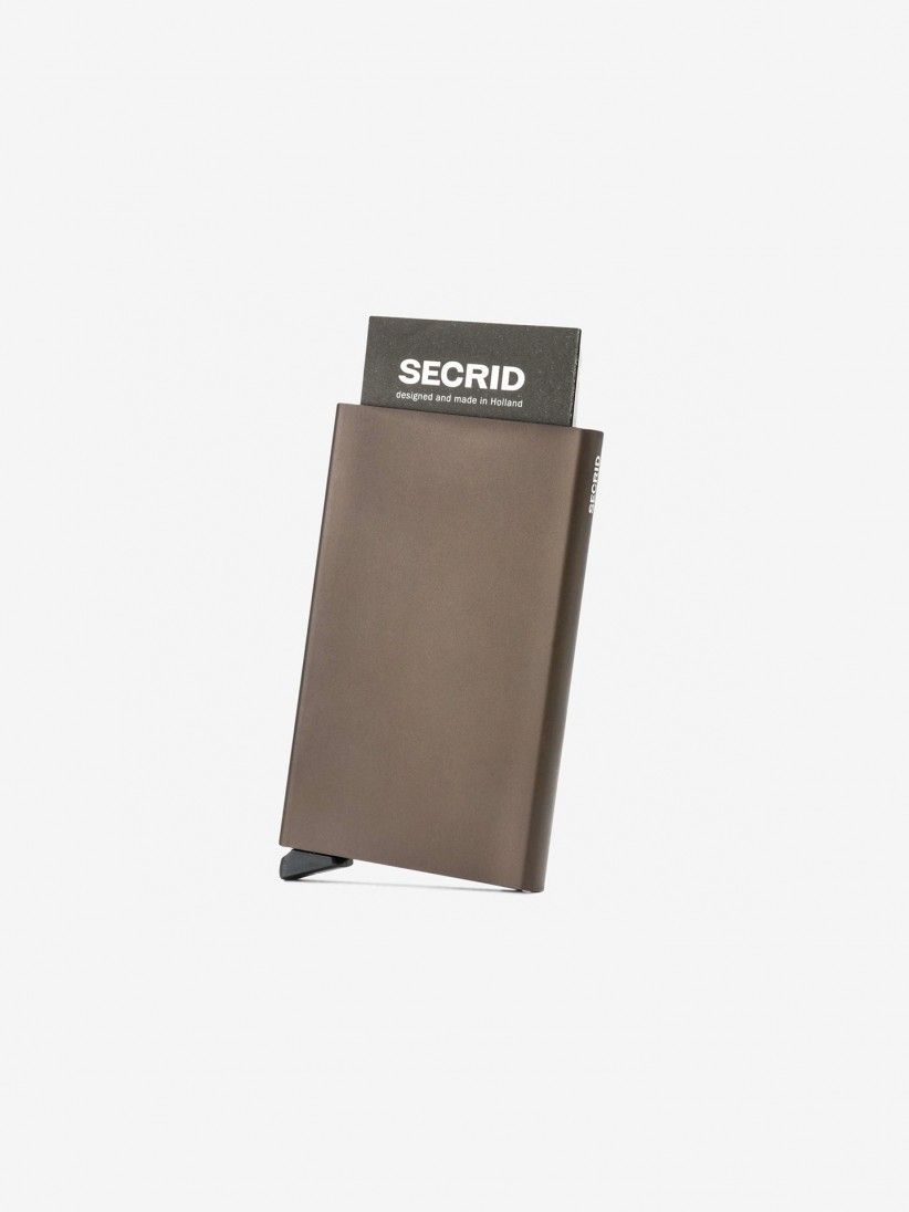 Secrid C Wallet