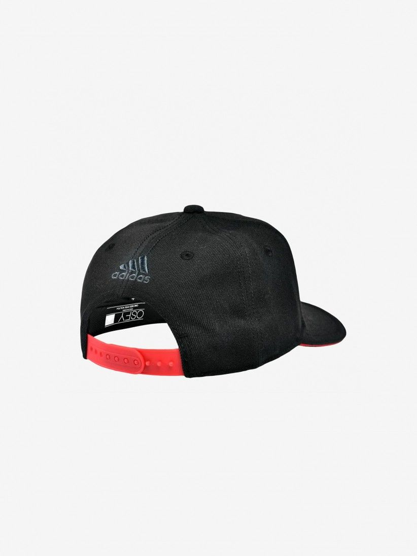 b1a6b26b Adidas Luke Skywalker Star Wars Cap | Bazar Desportivo