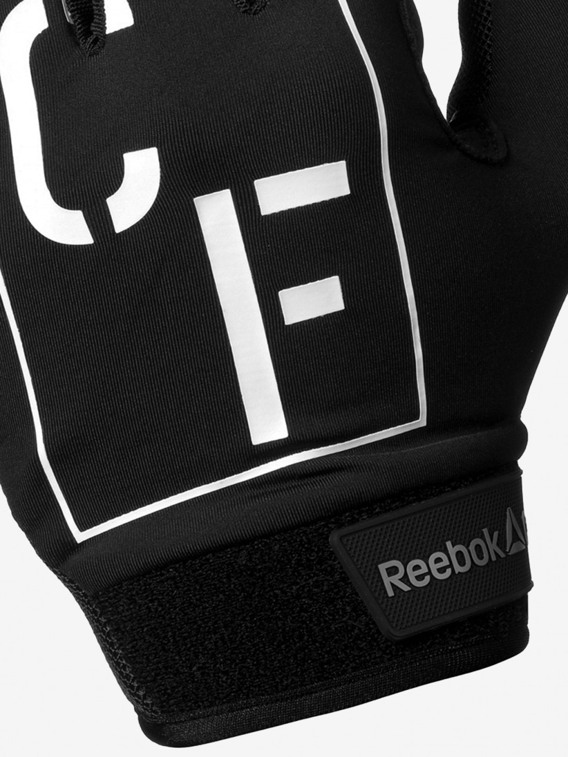 Reebok Crossfit Grip Gloves