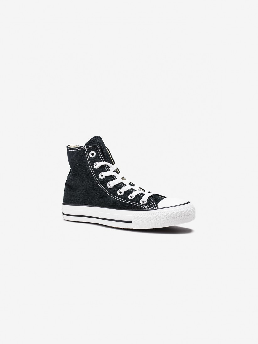 Converse All Star Classic Colors Shoes