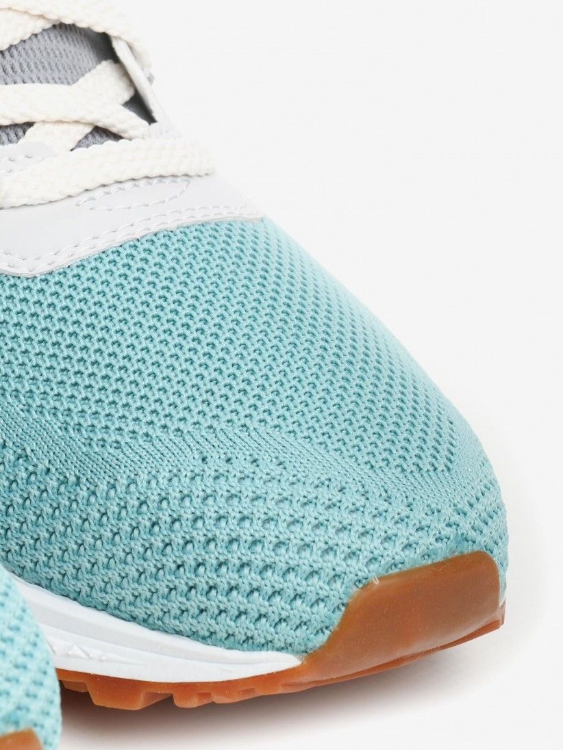 New Balance MS574 Sport Shoes