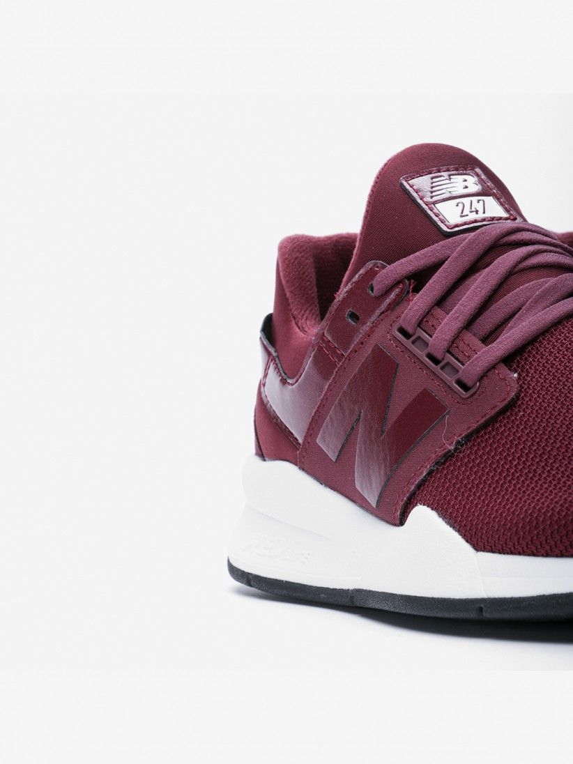 eb34241498c8 New Balance WS247 Shoes