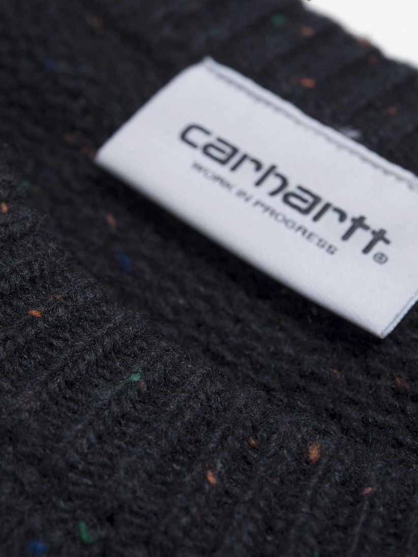 Camisola Carhart Anglistic