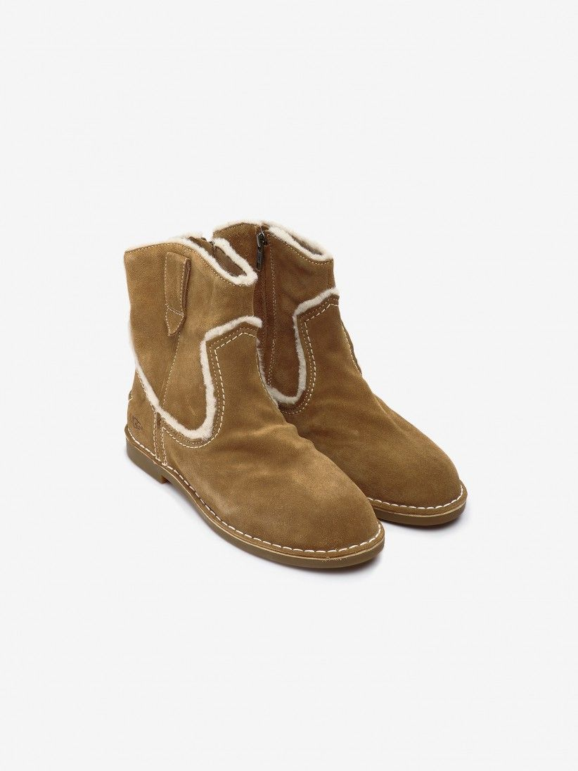 Ugg Catica Boots