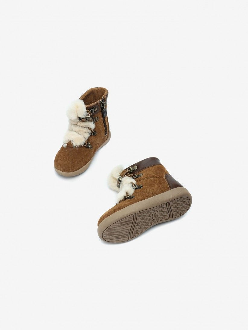 Ugg Ager Boots