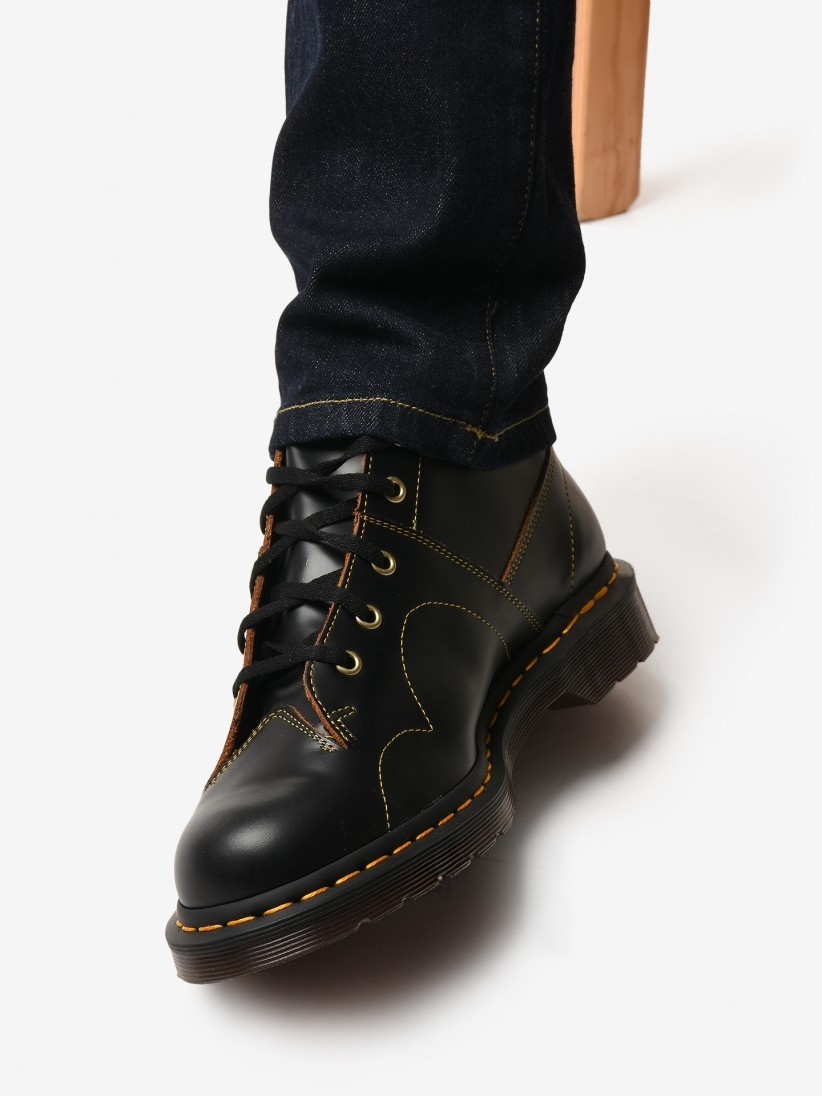 Botas Dr. Martens Church