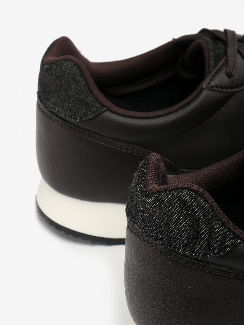 Sapatilhas Le Coq Sportif Alpha Winter Craft