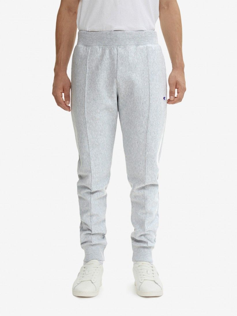 Champion Basic Pants