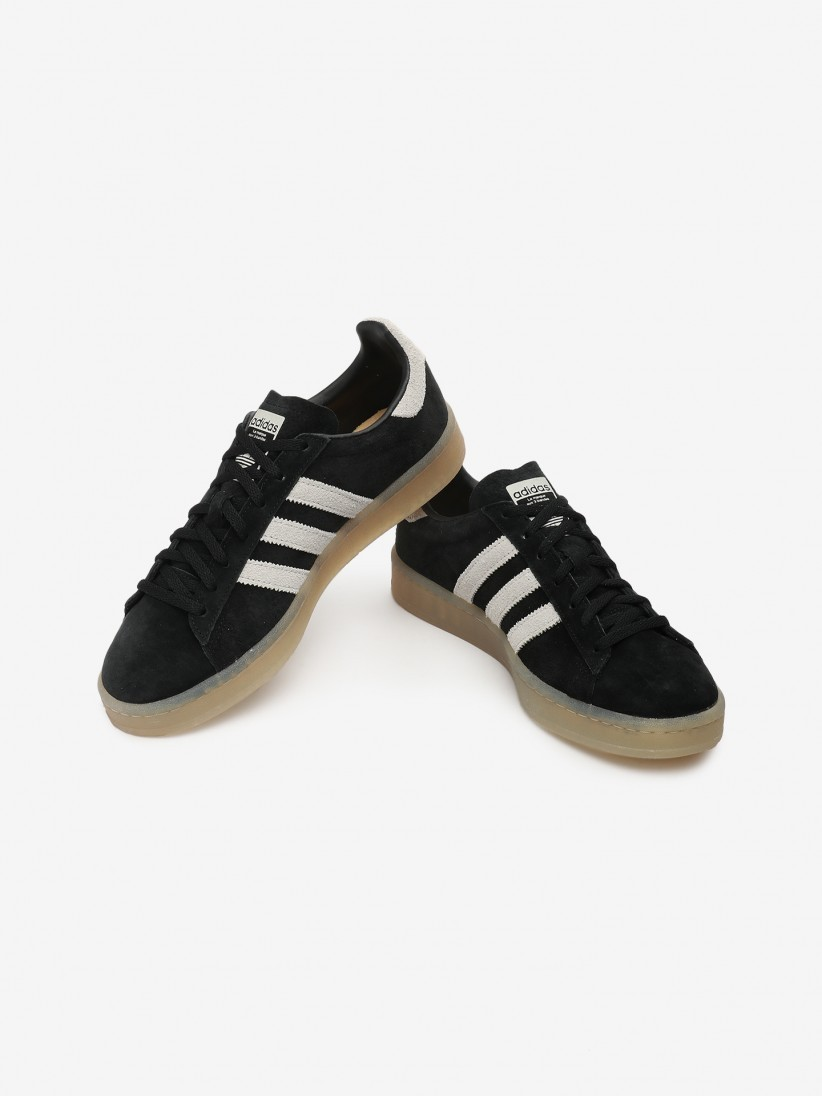 magasin d'usine ae055 70330 Adidas Campus Shoes