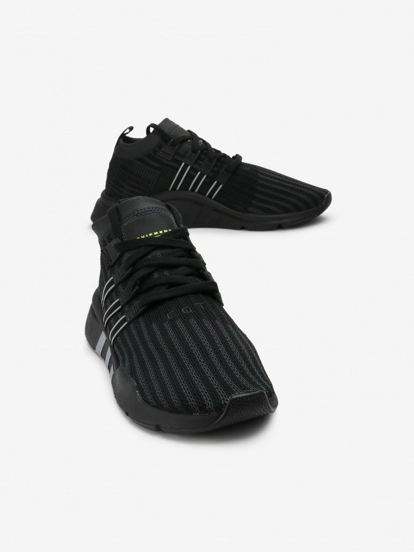 the best attitude f26ba 3168a Adidas EQT Support Mid ADV Primeknit Shoes