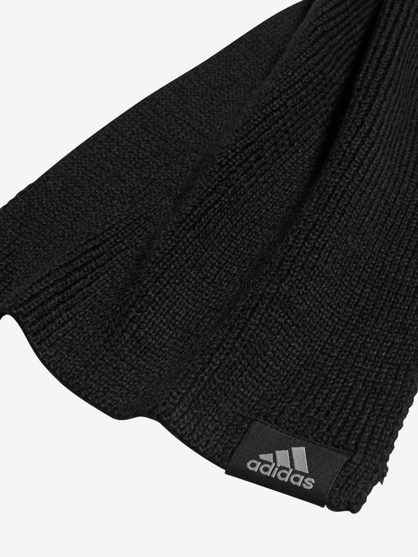 Cachecol Adidas Performance