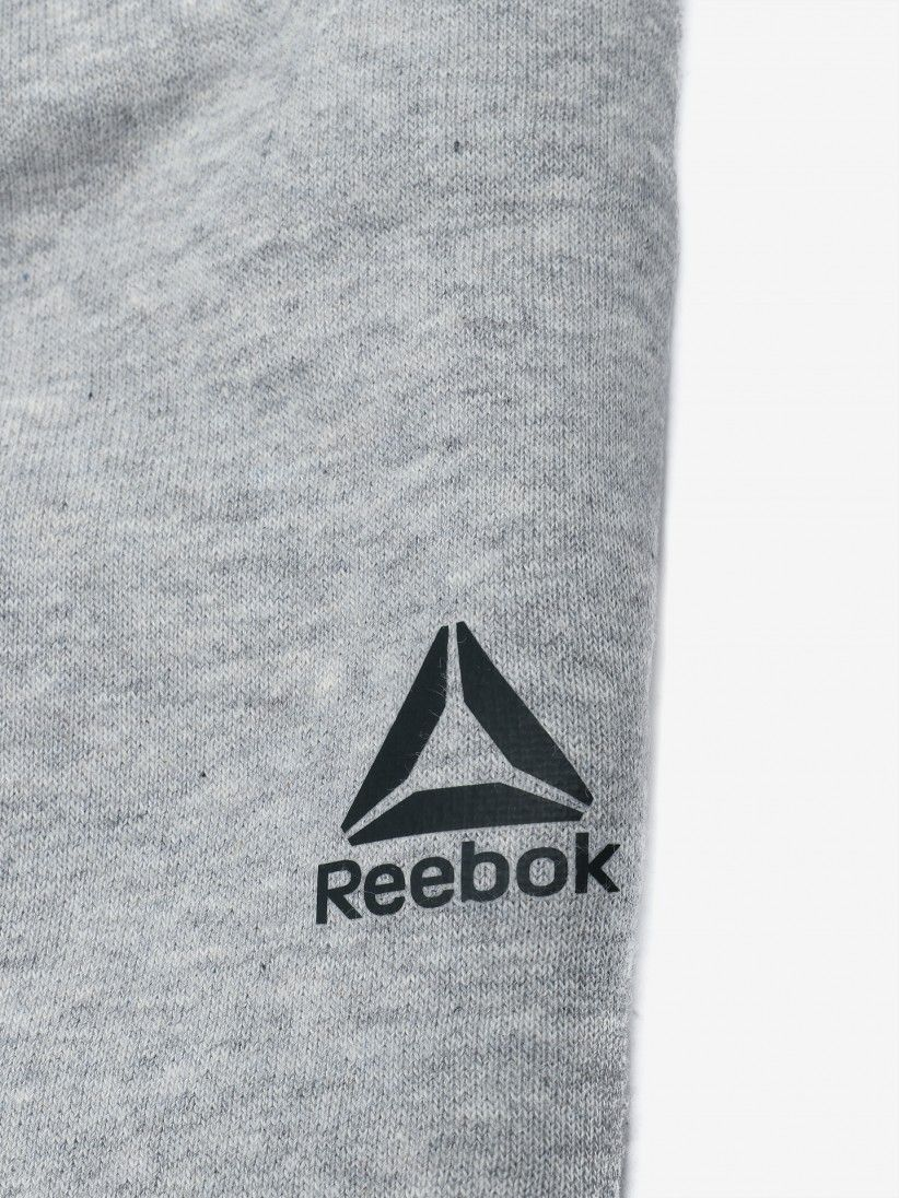 Reebok Essentials Pants
