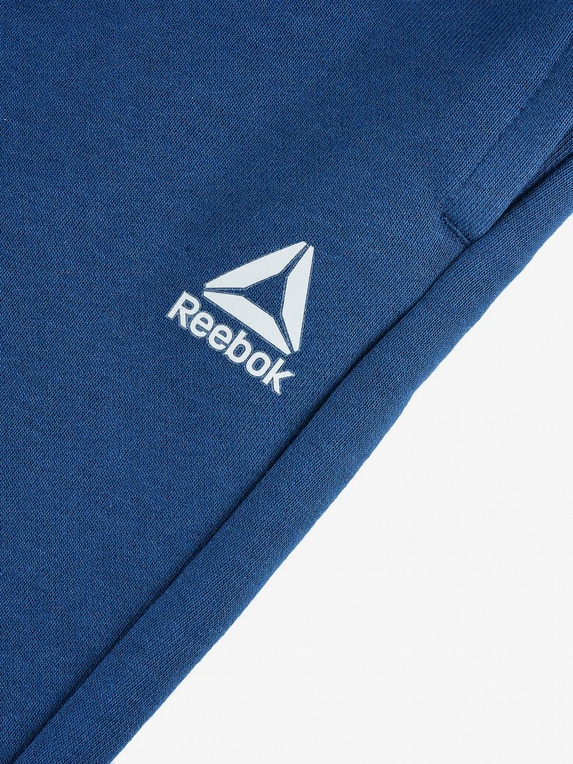 Reebok Essentials Element Pants