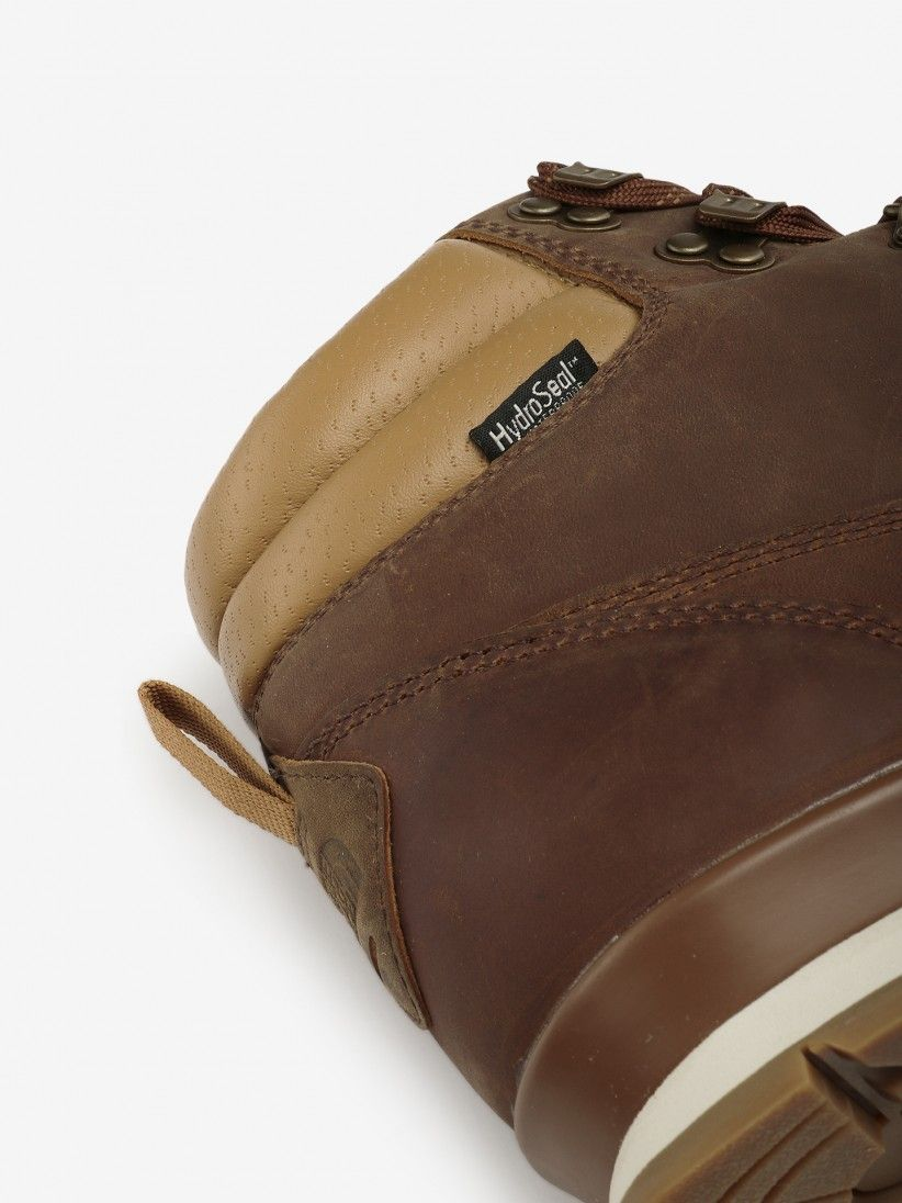 Botas The North Face Back-To-Berkeley Redux