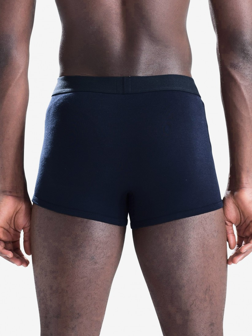 2 Pack Levi´s Trunk Boxers