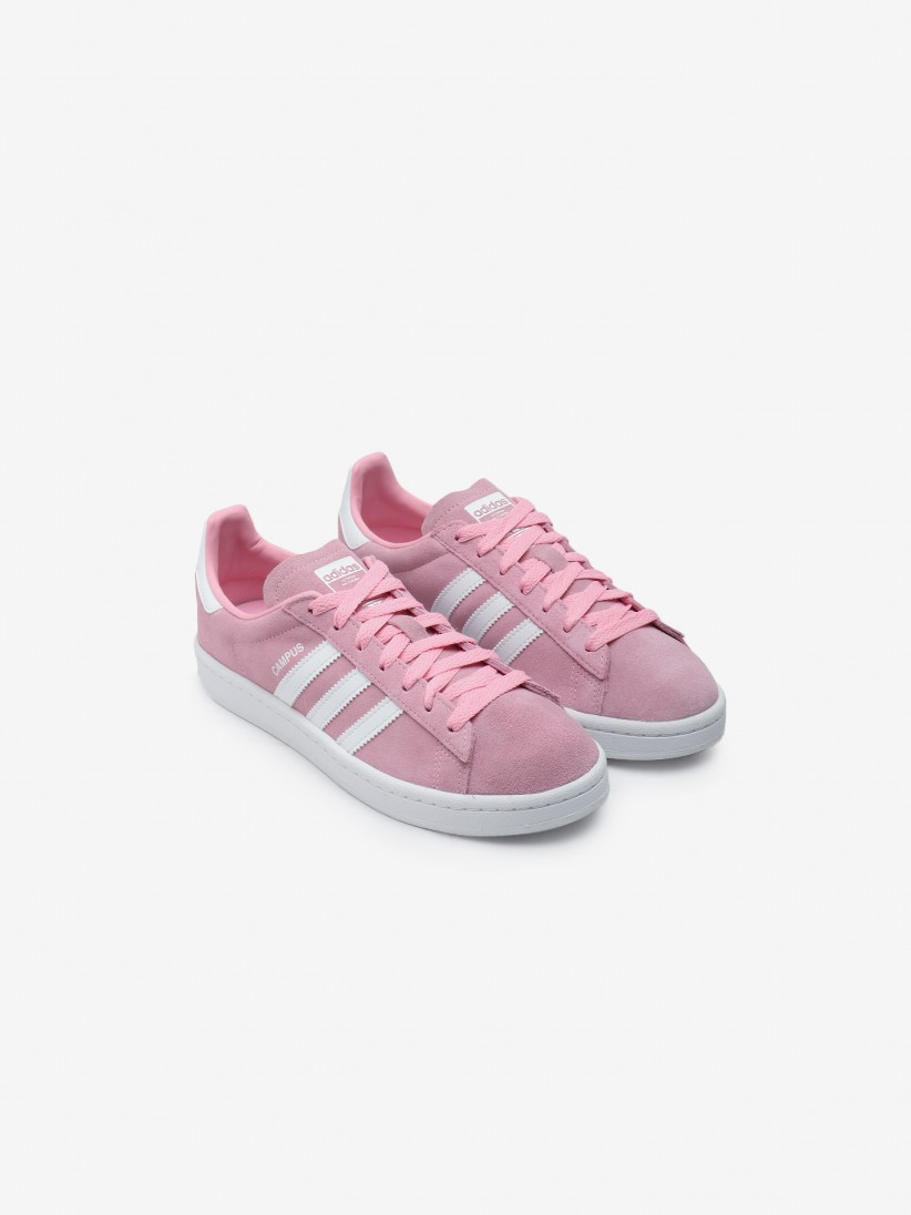 Zapatillas Adidas Campus J