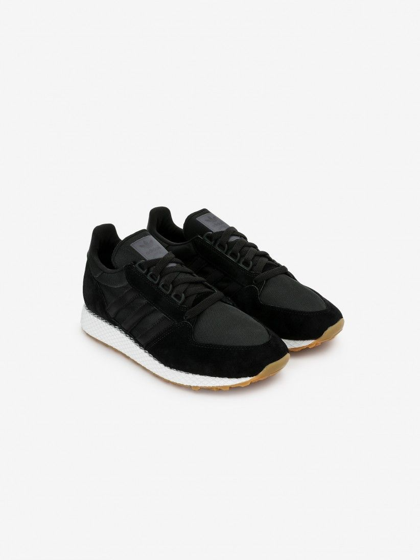 san francisco bfc8d 13063 Adidas Forest Grove Shoes