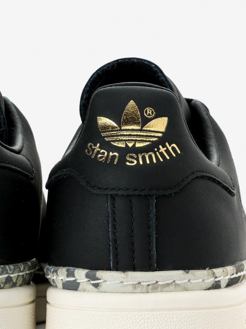 Sapatilhas Adidas Stan Smith New Bold