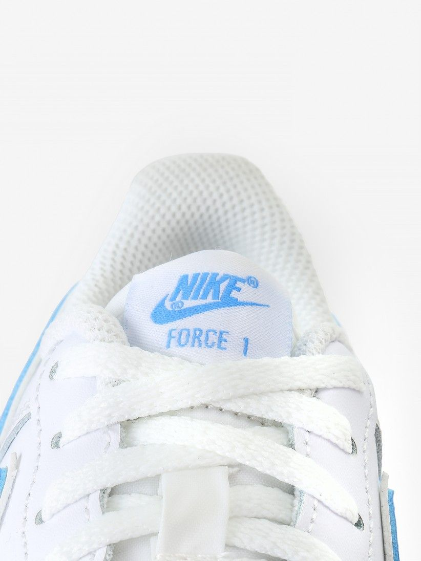 Sapatilhas Nike Air Force 1 (PS)