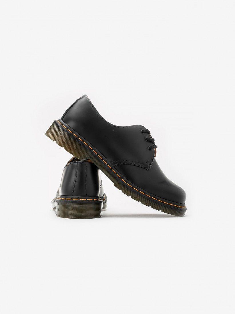 Dr. Martens 1461 59 Shoe