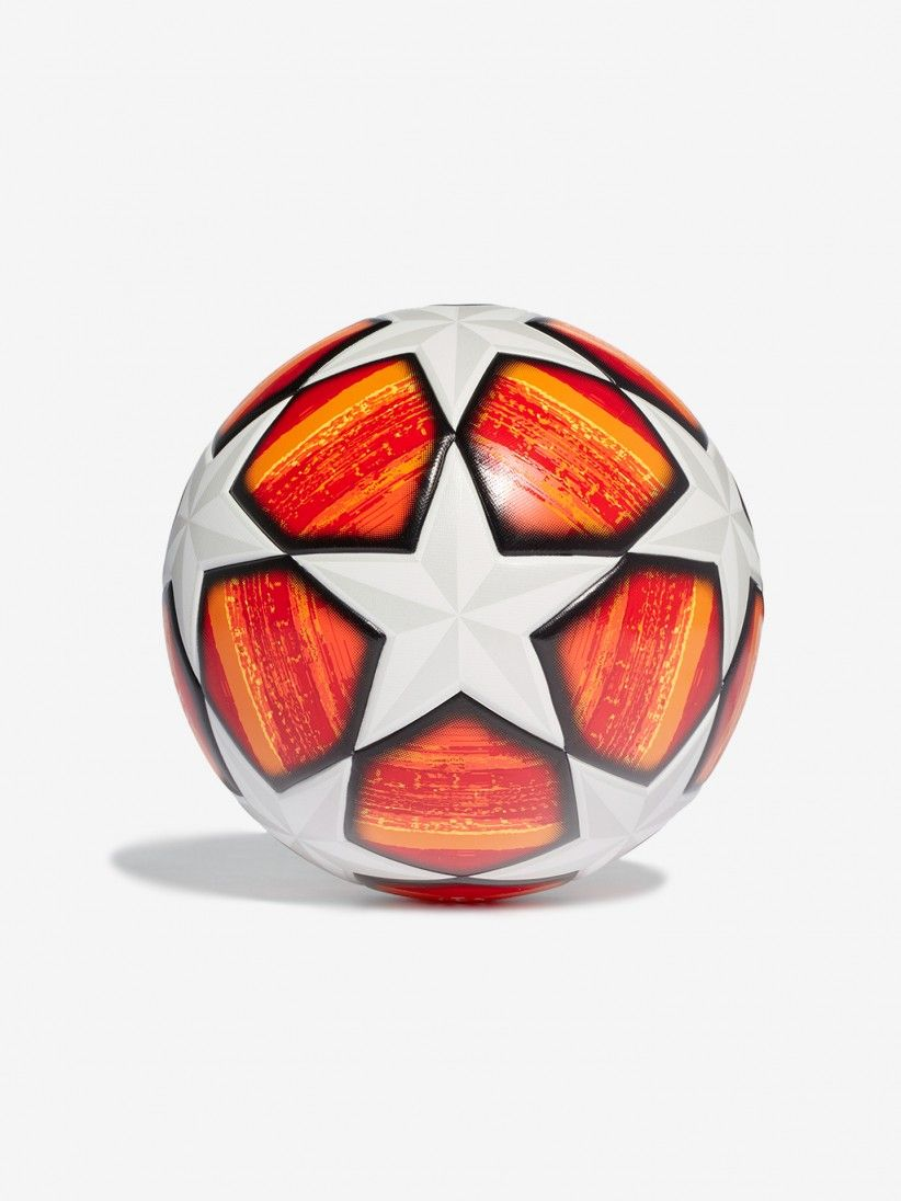 Adidas Ball UCL Finale Madrid