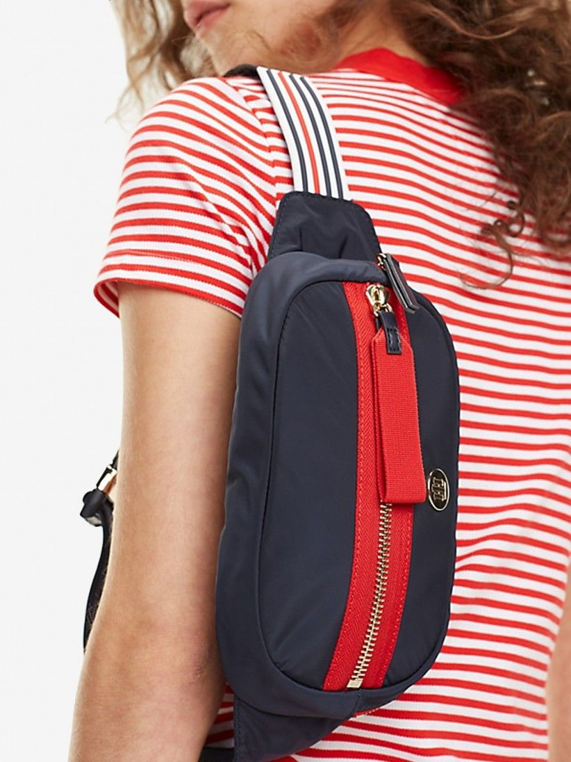 Tommy Hilfiger Youthful Bag