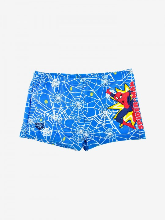 Arena Marvel Spider Man Swimming Shorts