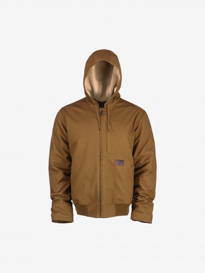 Dickies Farnham Canvas Jacket