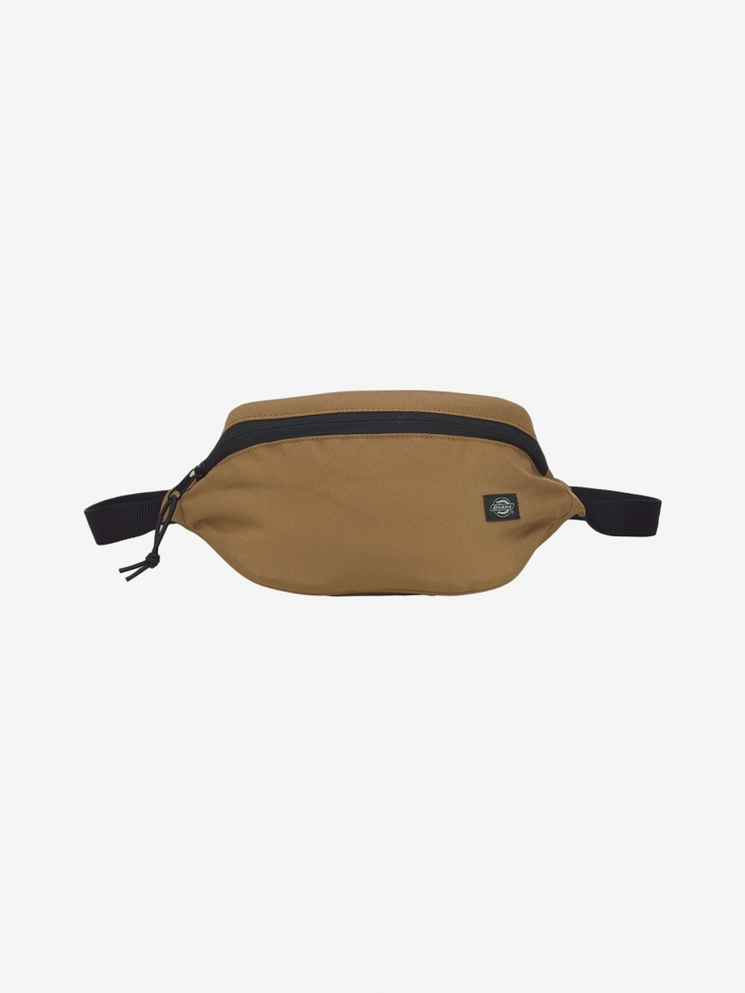 Dickies High Island Bag