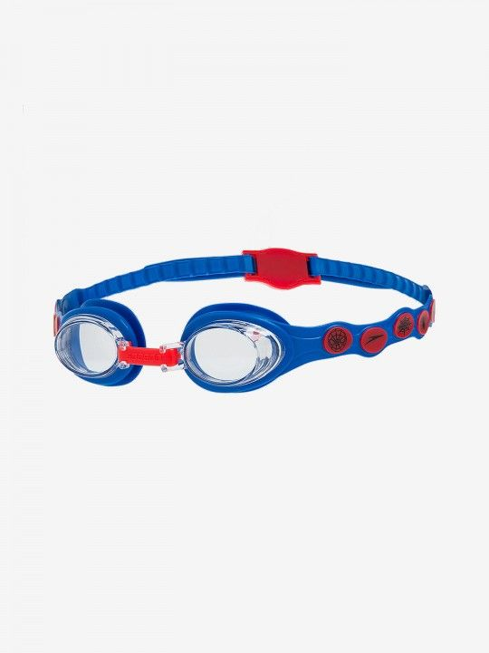 Swimming Goggles Speedo Disney Spot Jr.