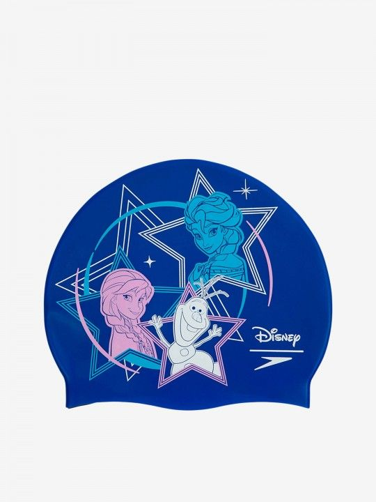 Speedo Disney Slogan Cap