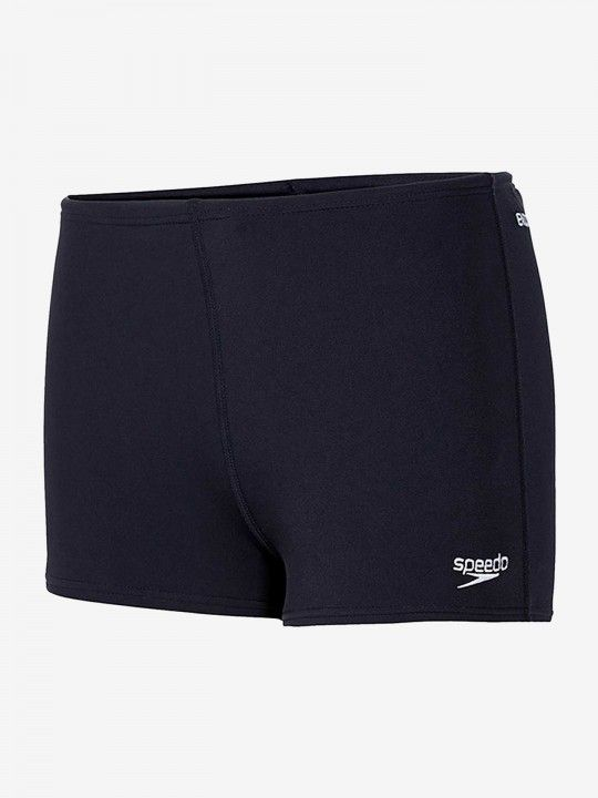 Speedo Essentials Endurance Swimming Shorts