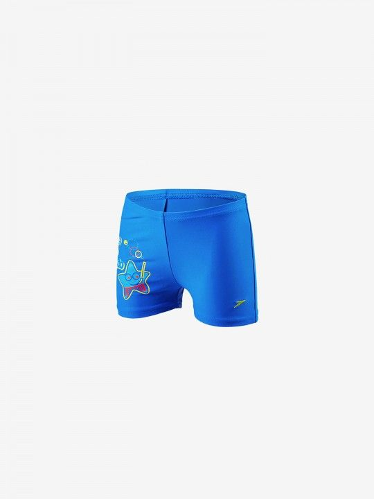 Speedo Sea Squad Swimming Shorts