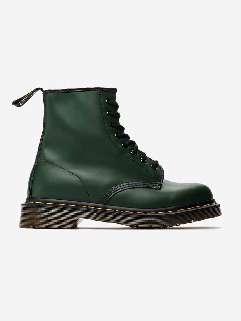 Dr. Martens 1460 Smooth Boots