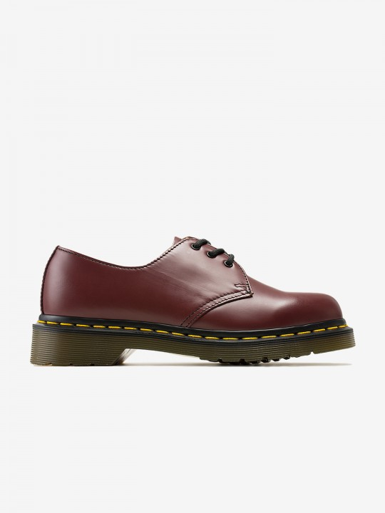 Zapatos Dr. Martens 1461 3-Eye