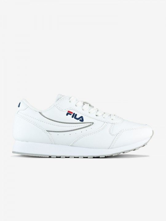Zapatillas Fila Orbit