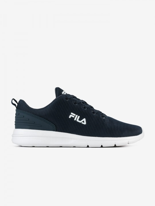 Fila Fury Run Sneakers