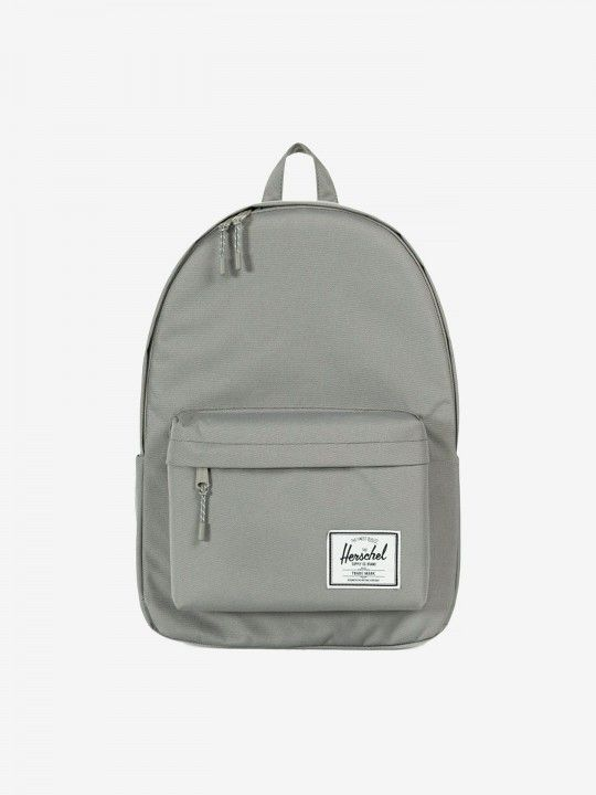 Herschel Classic XL Backpack