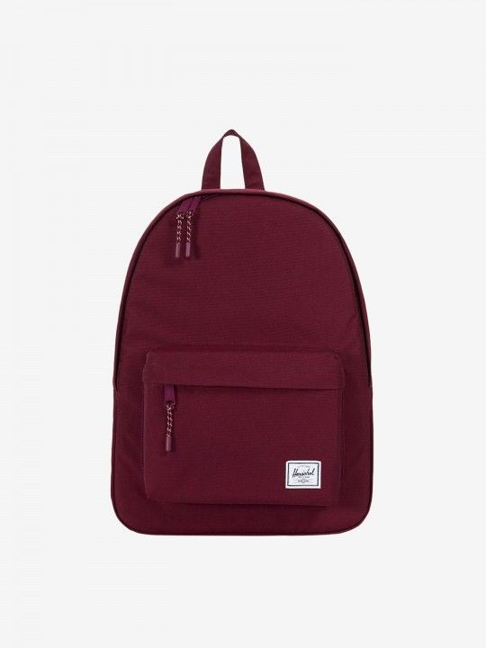 Herschel Classic Backpack