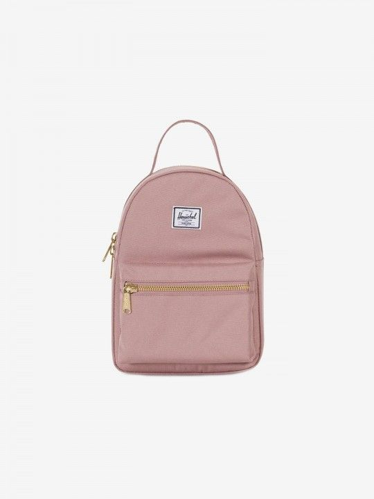 Herschel Nova Mini Backpack